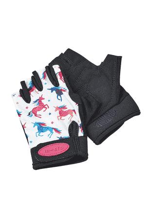 Micro Handschuhe