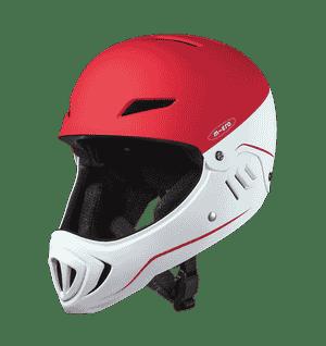 Micro Racing Helm