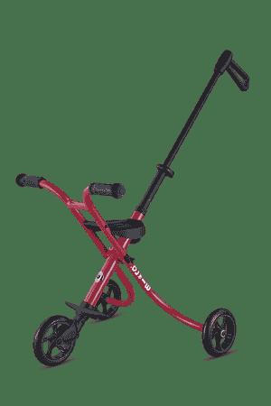 Micro Trike XL