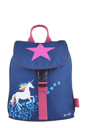 Micro Rucksack Unicorn S