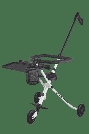 Micro Trike Plus