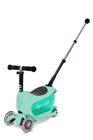 Micro Mini2go Deluxe Plus