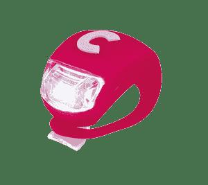 Micro Light Deluxe