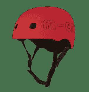 Micro Helm Rot