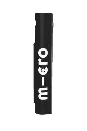 Micro Tube Light