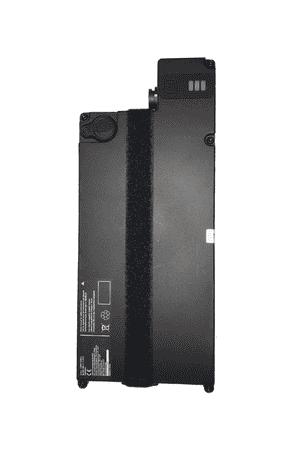 Batterie Condor II