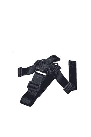 Micro Trike Sicherheitsgurt
